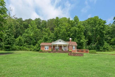 1518 Sw Old Chattanooga Pike, Cleveland, TN 37311 - MLS#: 1282404
