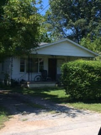 3211 Curtis St, Chattanooga, TN 37406 - #: 1282417
