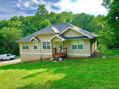 112 Raymond Ln, Rossville, GA 30741 - MLS#: 1282431