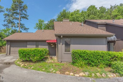 4101 Villa Green Ct, Chattanooga, TN 37416 - MLS#: 1282443