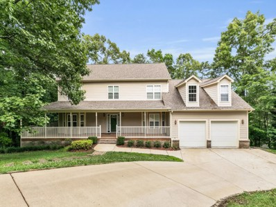 1404 Fore Winds, Ooltewah, TN 37363 - MLS#: 1282452