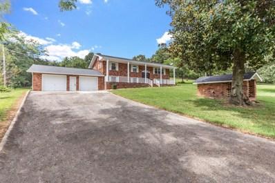 1736 Peavine Rd, Rock Spring, GA 30739 - MLS#: 1282470