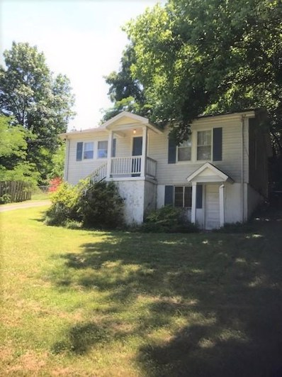 634 Lupton Dr, Chattanooga, TN 37415 - MLS#: 1282522