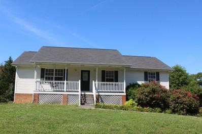 7140 Annaview Ln, Harrison, TN 37341 - MLS#: 1282527