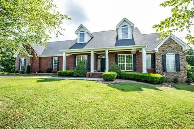 7483 Alabama Hwy, Ringgold, GA 30736 - MLS#: 1282531