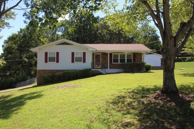 8862 Bay View Dr, Chattanooga, TN 37416 - MLS#: 1282565