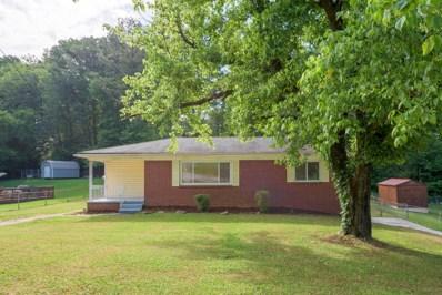 3652 Sapulpa St, Chattanooga, TN 37406 - MLS#: 1282588