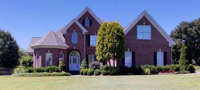 3716 Willow Oak Cir, Cleveland, TN 37312 - MLS#: 1282667