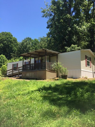 209 Woods Rd, Tunnel Hill, GA 30755 - MLS#: 1282766