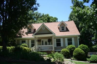 6207 Wheatfield Dr, Harrison, TN 37341 - MLS#: 1282815