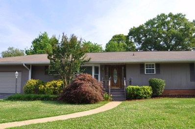 4301 Lonsdale Dr, Chattanooga, TN 37411 - MLS#: 1282846
