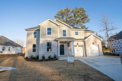 1772 Holly Oak Ln, Chattanooga, TN 37421 - MLS#: 1282849