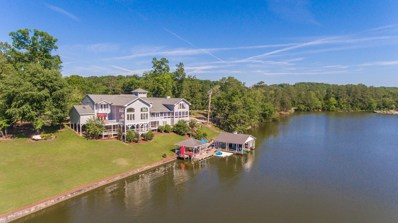 8110 Island Point Dr, Harrison, TN 37341 - MLS#: 1282906