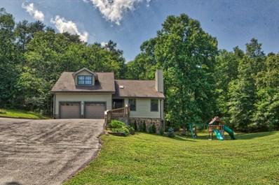 2613 Pheasant Ln, Chattanooga, TN 37421 - MLS#: 1282957