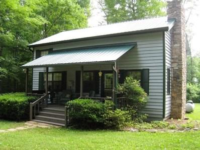 139 River Run Tr, Calhoun, TN 37309 - MLS#: 1282963