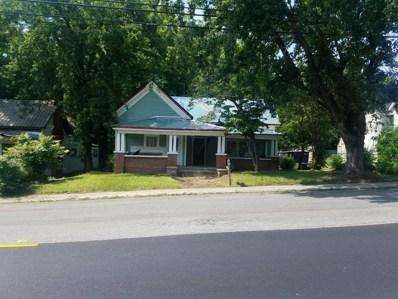 308 E Villanow St, LaFayette, GA 30728 - MLS#: 1282996