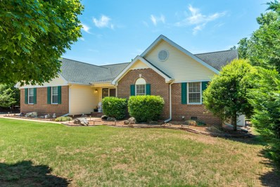 7802 Bebe Branch Ln, Ooltewah, TN 37363 - MLS#: 1283011