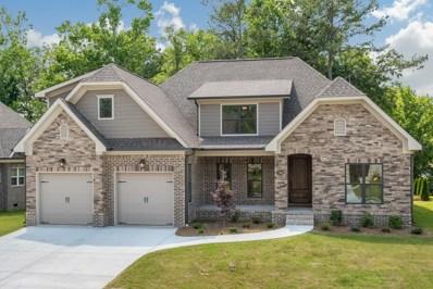 1013 Stone Ledge Ln, Chattanooga, TN 37421 - MLS#: 1283102