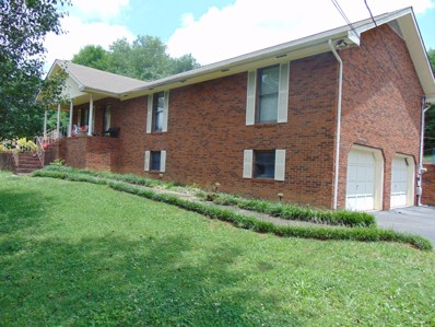 330 Sequoyah Rd, Soddy Daisy, TN 37379 - MLS#: 1283120
