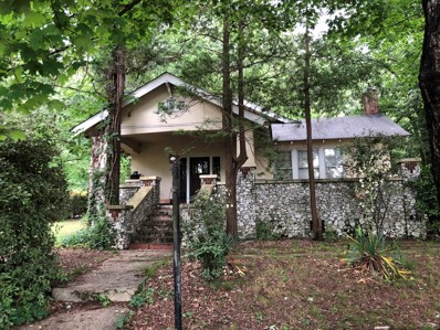 3554 Dodson Ave, Chattanooga, TN 37406 - MLS#: 1283121
