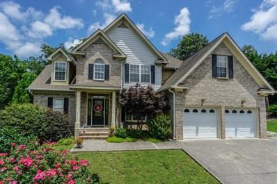 25 Windsor Ln, Ringgold, GA 30736 - MLS#: 1283148