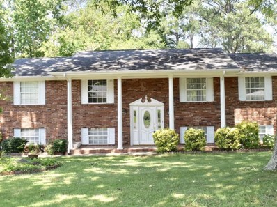 3608 Wiley Ave, Chattanooga, TN 37412 - #: 1283155