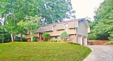 9214 River Oaks Rd, Harrison, TN 37341 - MLS#: 1283169