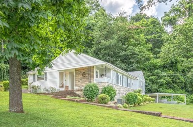 3315 Berkley Dr, Chattanooga, TN 37415 - MLS#: 1283176