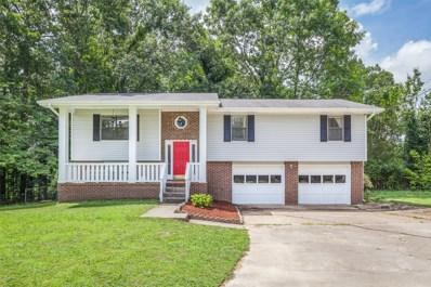 2800 Hidden Trail Ln, Chattanooga, TN 37421 - MLS#: 1283190