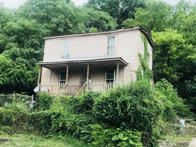 2509 Wilder St, Chattanooga, TN 37406 - MLS#: 1283229