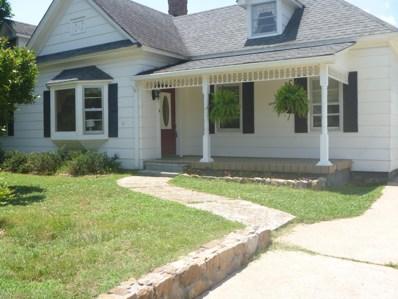 1003 Hood Ave, Chickamauga, GA 30707 - MLS#: 1283306
