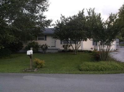 42 Ann Dr, Rossville, GA 30741 - MLS#: 1283318