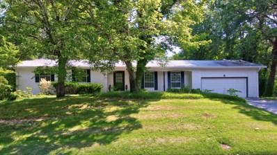4819 Lone Hill Rd, Chattanooga, TN 37416 - MLS#: 1283386