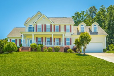 74 Clear Springs Dr, Ringgold, GA 30736 - MLS#: 1283398
