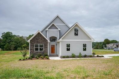 7882 Bacon Meadow Ln, Georgetown, TN 37336 - MLS#: 1283399