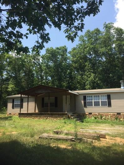 371 Smyrna Cir, Chatsworth, GA 30705 - MLS#: 1283409