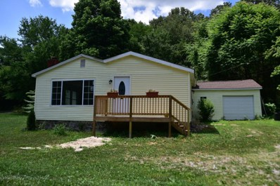 8146 Standifer Gap Rd, Chattanooga, TN 37421 - MLS#: 1283511