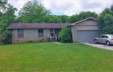 4215 Bellview Ave, Chattanooga, TN 37416 - MLS#: 1283539