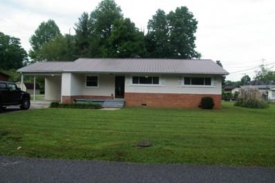 219 School St, Soddy Daisy, TN 37379 - MLS#: 1283553