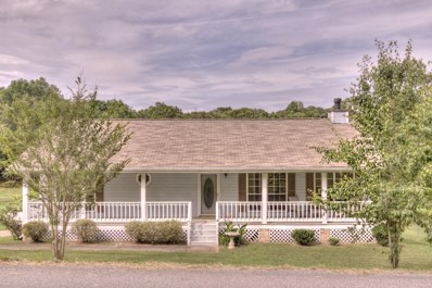 7117 McDaniel Rd, Harrison, TN 37341 - MLS#: 1283561