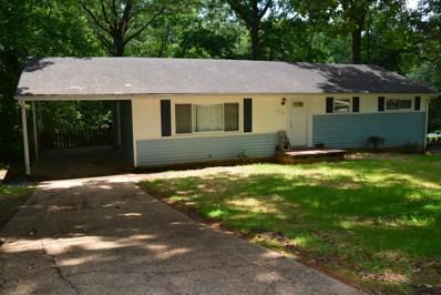 3638 Thrushwood Dr, Chattanooga, TN 37415 - MLS#: 1283574