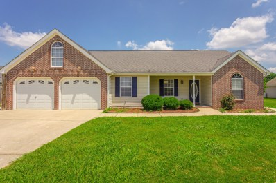 25 Outpost Dr, Rossville, GA 30741 - MLS#: 1283586