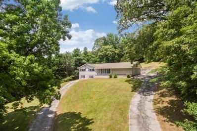 3951 Cromwell Rd, Chattanooga, TN 37421 - MLS#: 1283654