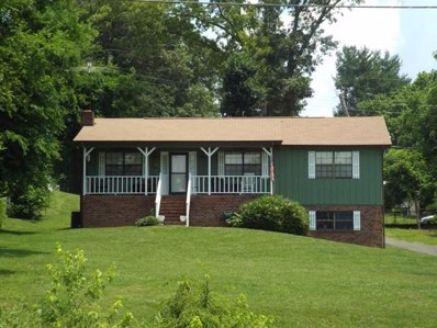 2628 Se Lynda Cir, Cleveland, TN 37323 - MLS#: 1283656