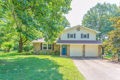 2340 Mark Ln, Chattanooga, TN 37421 - MLS#: 1283713