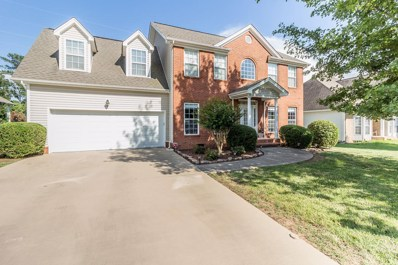 2357 Sargent Daly Dr, Chattanooga, TN 37421 - MLS#: 1283714