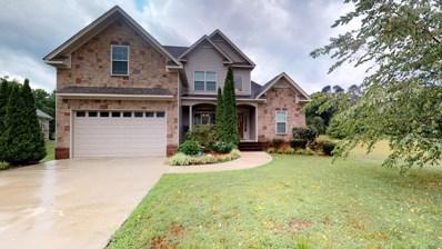 7028 Homestead Cir, Hixson, TN 37343 - MLS#: 1283722