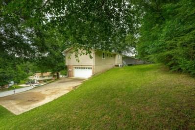 309 Jeanne Ln, Hixson, TN 37343 - MLS#: 1283746