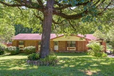 4540 Norcross Rd, Hixson, TN 37343 - MLS#: 1283758