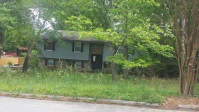 2430 Maplewood Dr, Chattanooga, TN 37421 - MLS#: 1283849